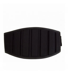 BiotechUSA - Accessories - Austin 5 Belt velcro wide L