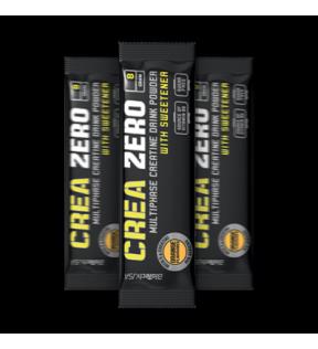 BiotechUSA Creatinex - Crea Zero 8g