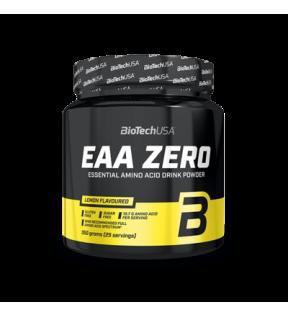 BiotechUSA Aminozuren - EAA Zero 350g