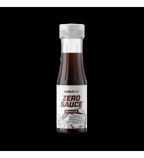 BiotechUSA Gezonde levensstils - Zero Sauce 350ml