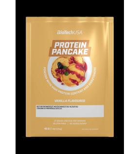 BiotechUSA Protein Gusto - Protein Gusto Pancake 40g