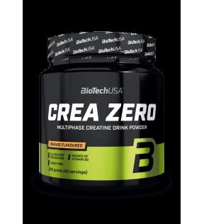Een hoofdingrediënt van het product is creatine.    De functionele vitaminen in het product, zoals Vitamine B6.