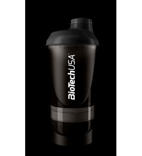 Shaker Biotech Wave + 600ml(+200ml+150ml)
