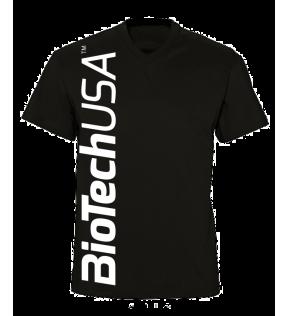 Mens T-Shirt BioTechUSA