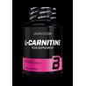 L-Carnitine 1000mg 30 tab.