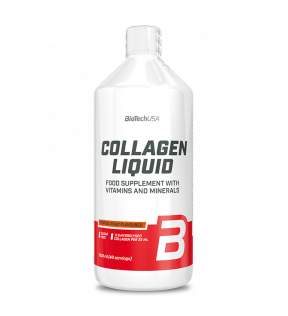 Collagen Liquid 1000ml