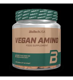 Vegan Amino 300