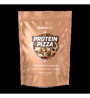 Protein Pizza whole grain 500g