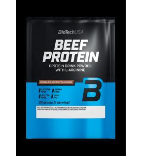 Beef Protein 30g