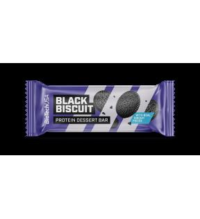 Protein Dessert Bar 50g